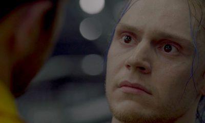 "American Horror Story: Cult Recap: Episode 4, ""11/9"""