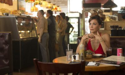 "The Deuce Recap: Season 1, Episode 3, ""The Principle Is All"""