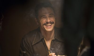 "The Deuce Recap: Season 1, Episode 4, ""I See Money"""