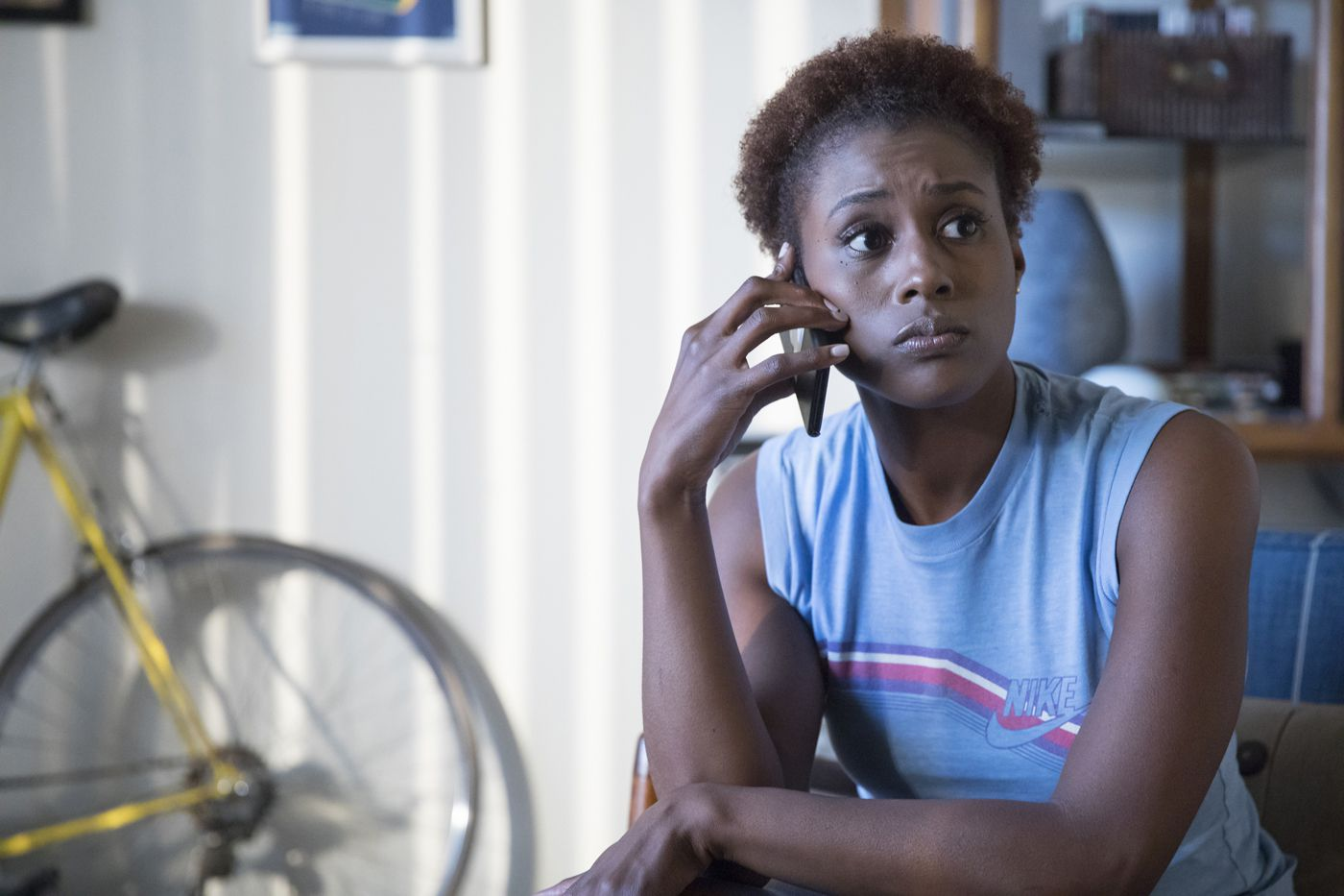 "Insecure Recap: Season 2, Episode 7, ""Hella Disrespectful"""