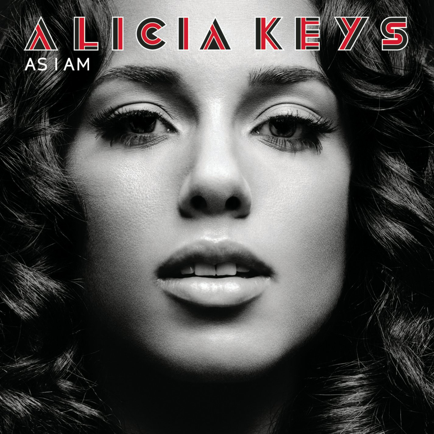 Review: Alicia Keys, As I Am - Slant Magazine