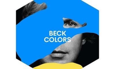 Beck, Colors