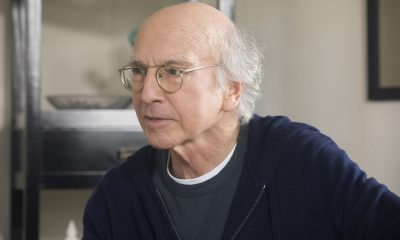 "Curb Your Enthusiasm Recap: Season 9, Episode 3, ""A Disturbance in the Kitchen"""