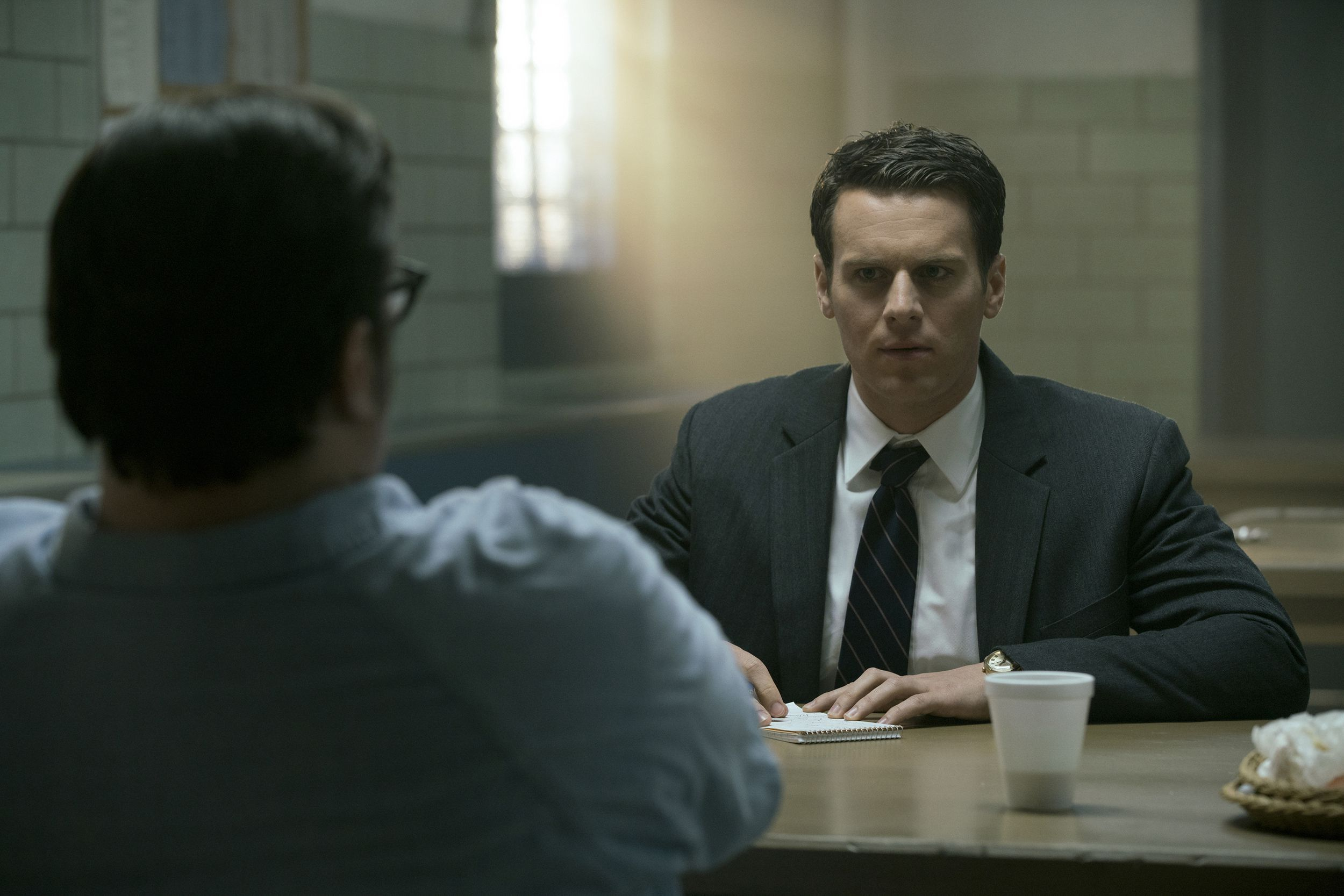 Mindhunter: Season One
