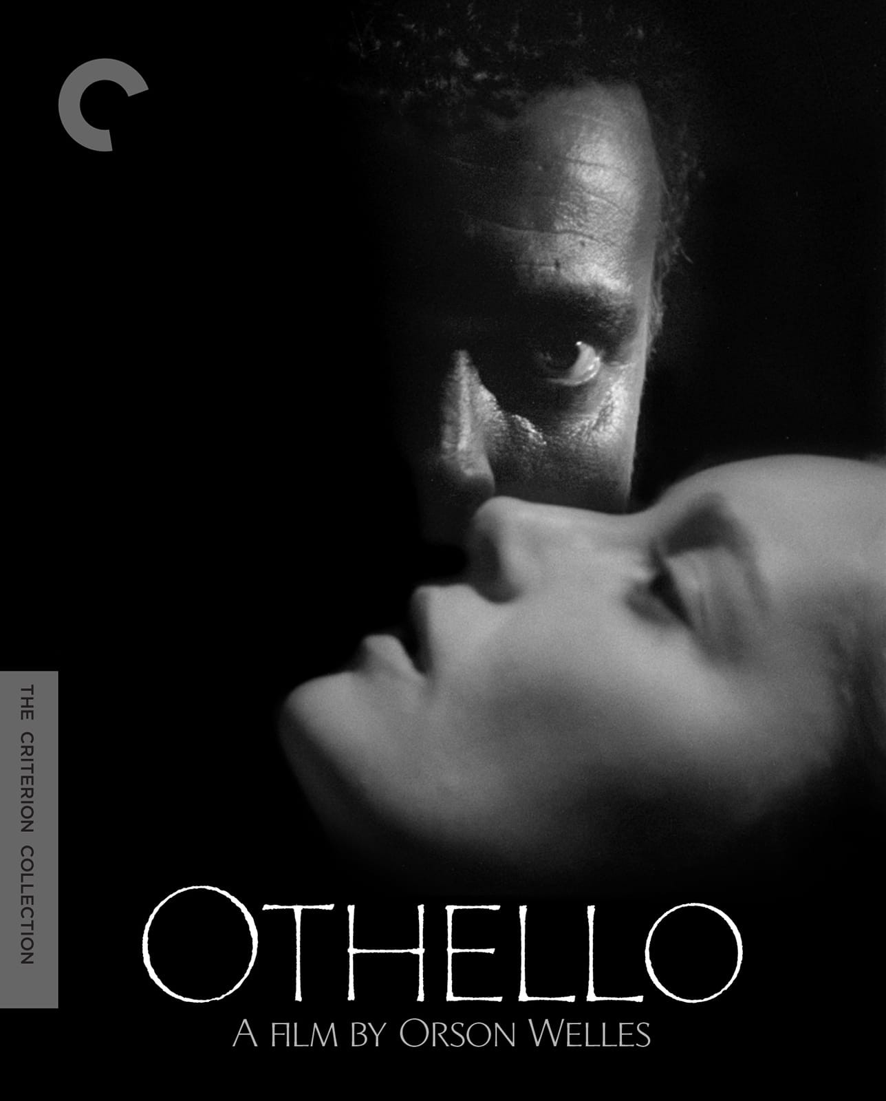 Blu-ray Review: Orson Welles's Othello on the Criterion