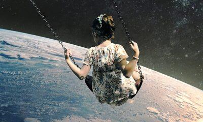 Weezer, Pacific Daydream