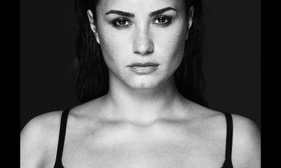 Demi Lovato, Tell Me You Love Me