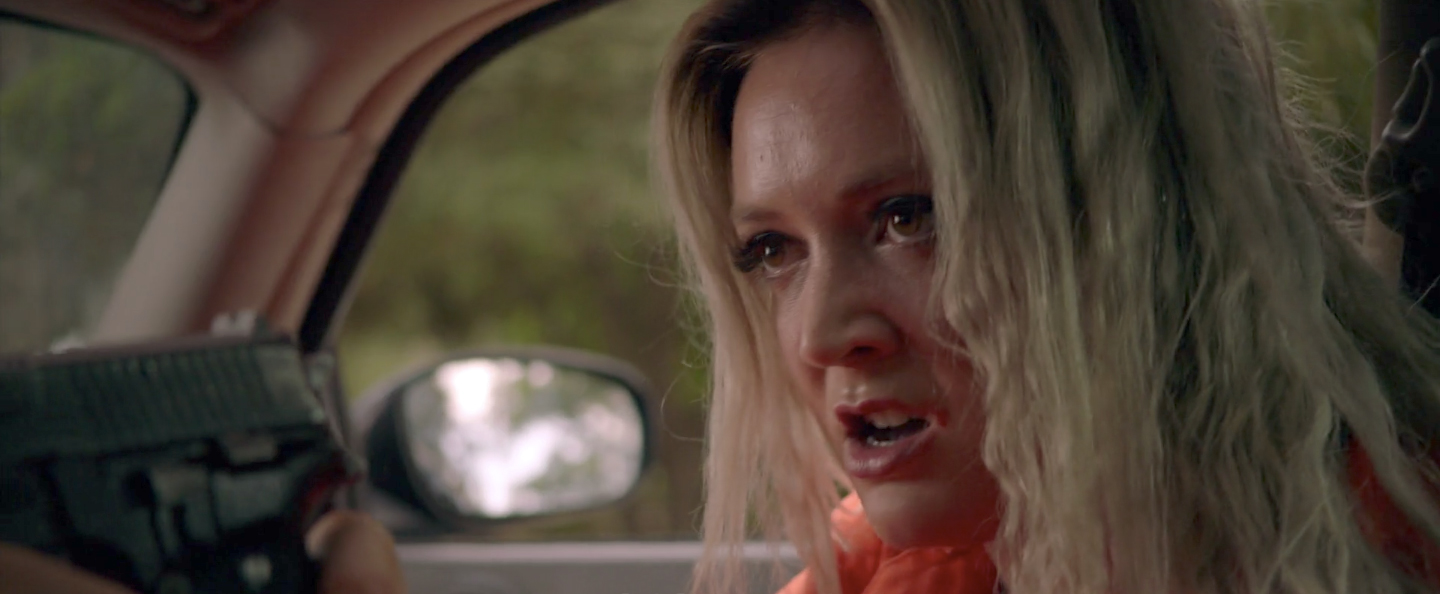 "American Horror Story: Cult Recap: Episode 8, ""Winter of Our Discontent"""