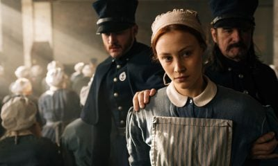 Alias Grace: Season One