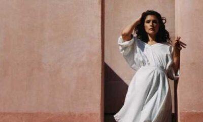 Jessie Ware, Glasshouse