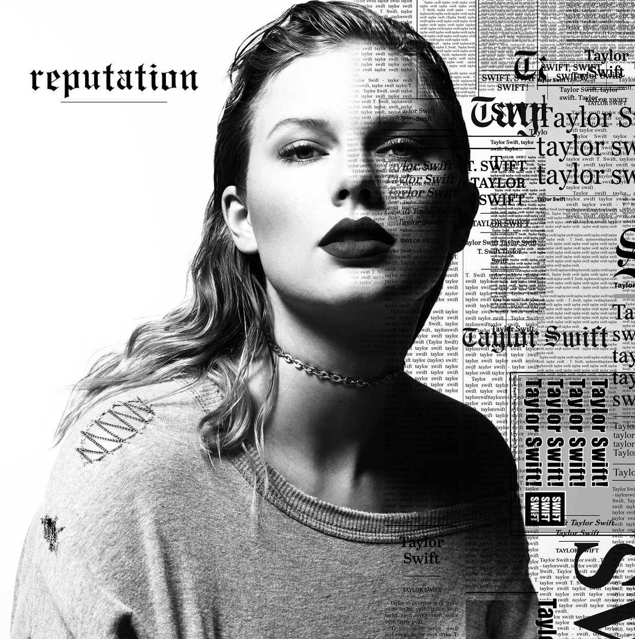 b4ce83fa0 Review: Taylor Swift, Reputation - Slant Magazine
