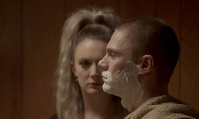 American Horror Story: Cult Recap: Episode 10, Charles (Manson) in Charge