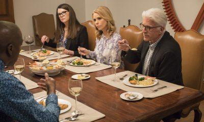 """Curb Your Enthusiasm Recap: Season 9, Episode 9, """"The Shucker"""""""