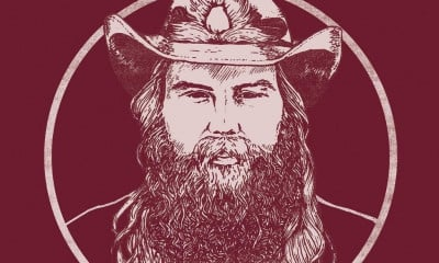 Chris Stapleton, From A Room: Volume 2