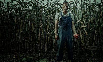 The 10 Best Horror Films of 2017