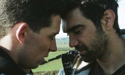 The 10 Best Queer Films of 2017