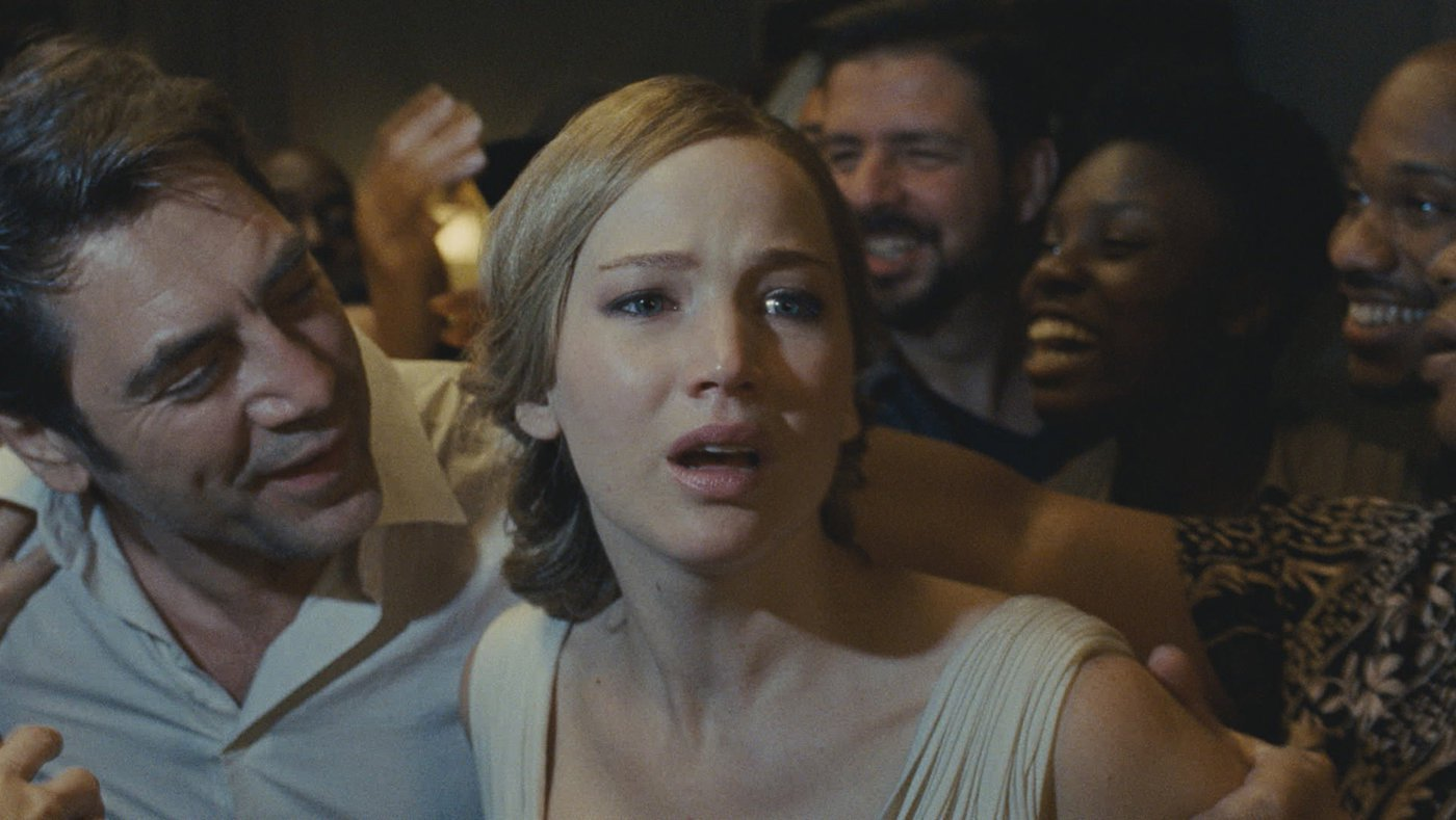 The 20 Worst Film Follies of 2017 - Slant Magazine