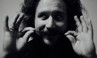 Jim James, Tribute To 2