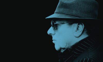 Van Morrison, Versatile