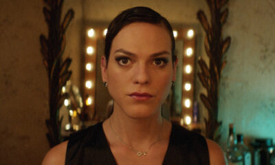 Interview: Daniela Vega on Her Breakout Role in A Fantastic Woman