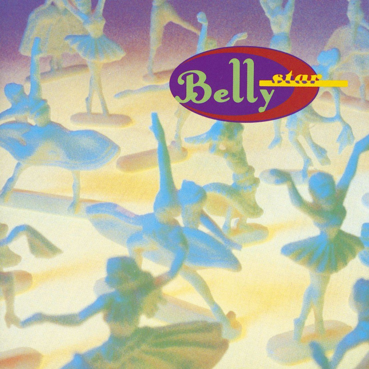 Review: Belly, Star - Slant Magazine
