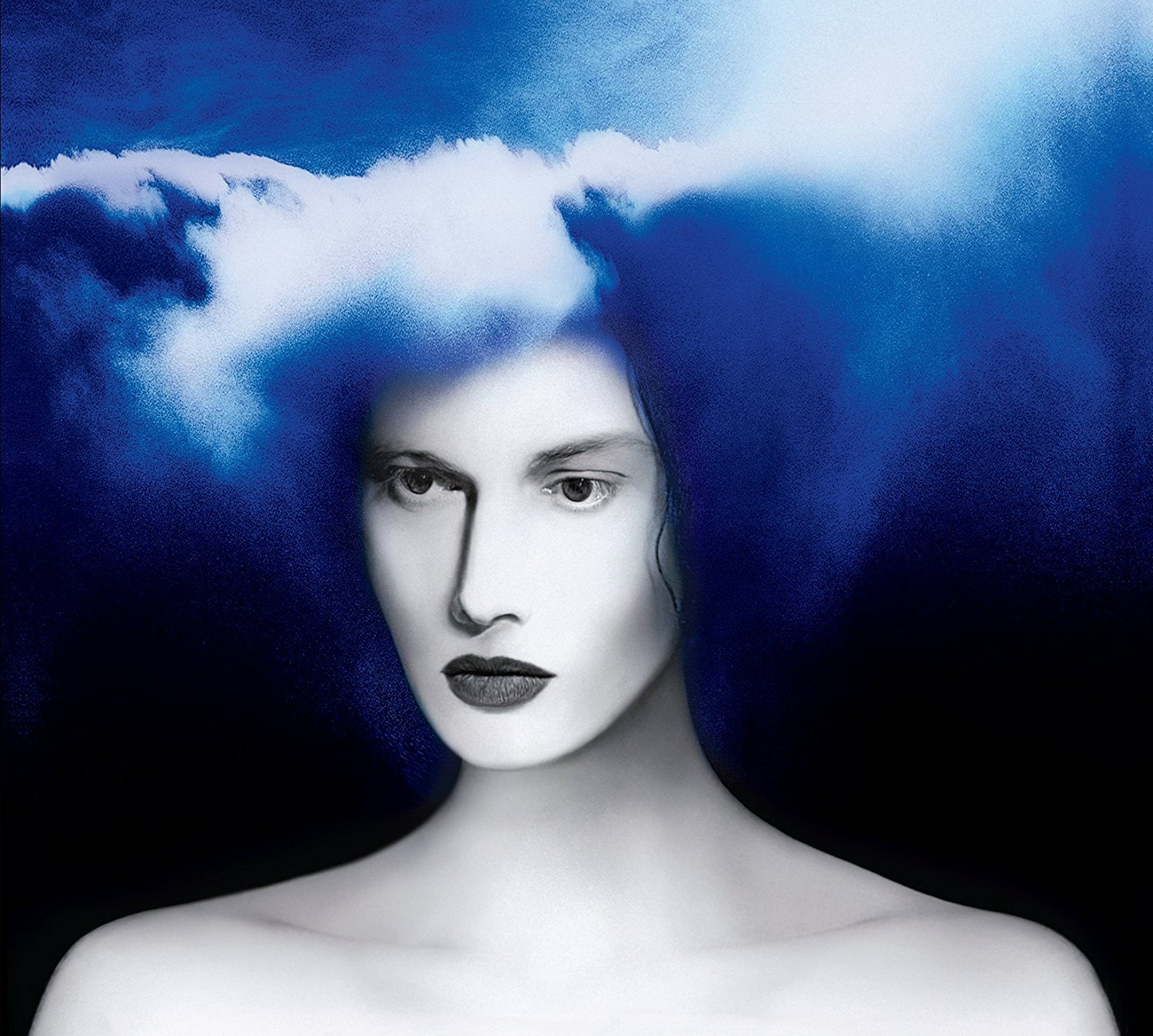Jack White, Boarding House Reach