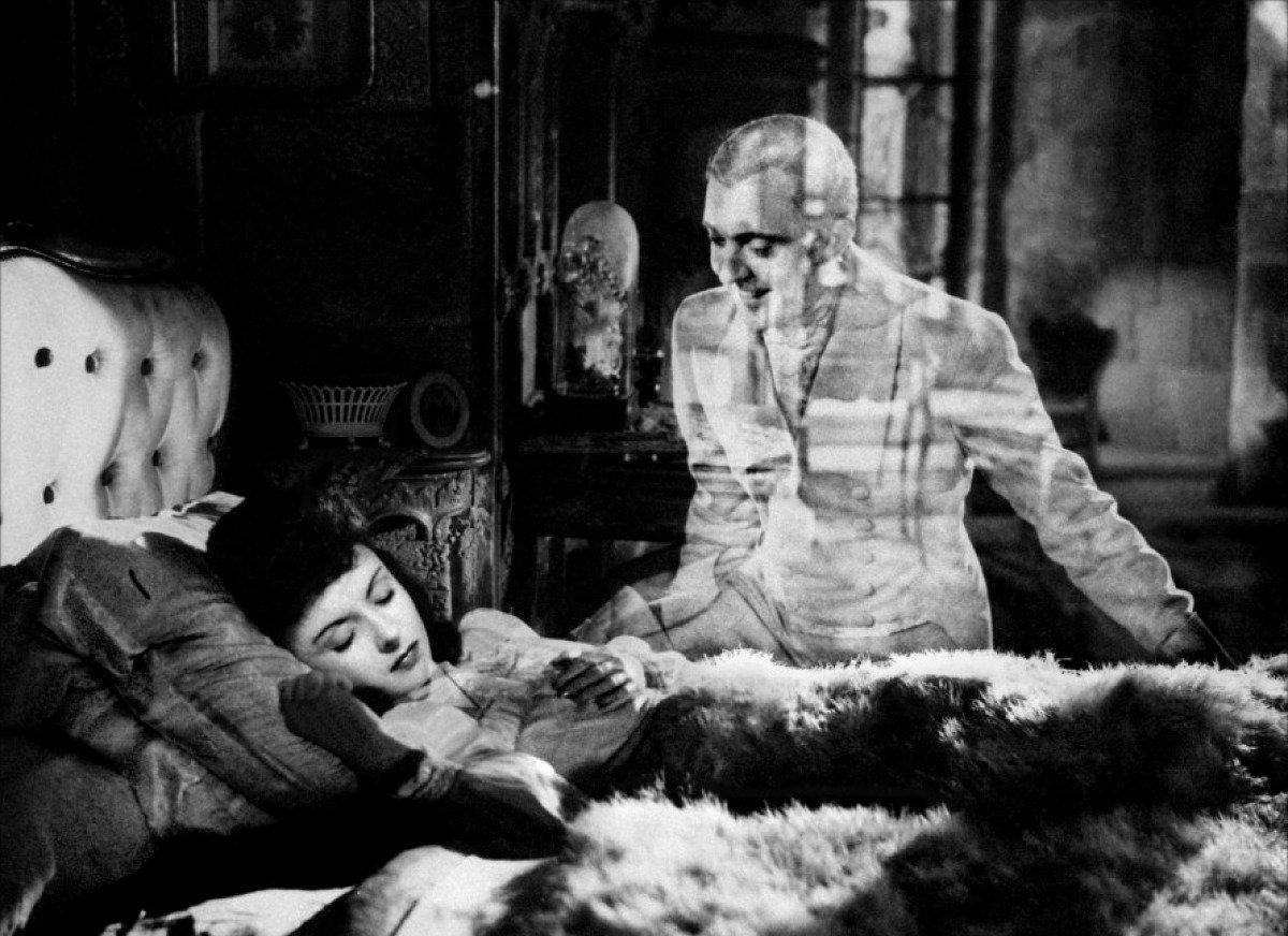 Review: Claude Autant-Lara's Four Romantic Escapes from Occupied France