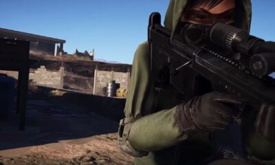 Tom Clancy's Ghost Recon: Wildlands Gets a New Assignment from Ubisoft