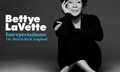 Bettye LaVette, Interpretations: The British Rock Songbook