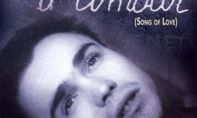 Un Chant d'Amour