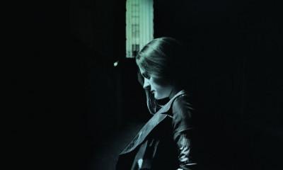 Madeleine Peyroux, Bare Bones