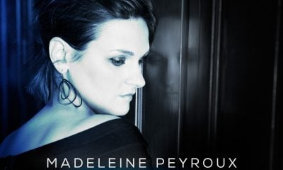 Madeleine Peyroux, The Blue Room