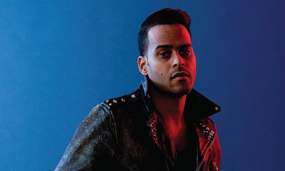 Twin Shadow, Confess