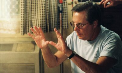 William Friedkin: Auteur of Existential Dread