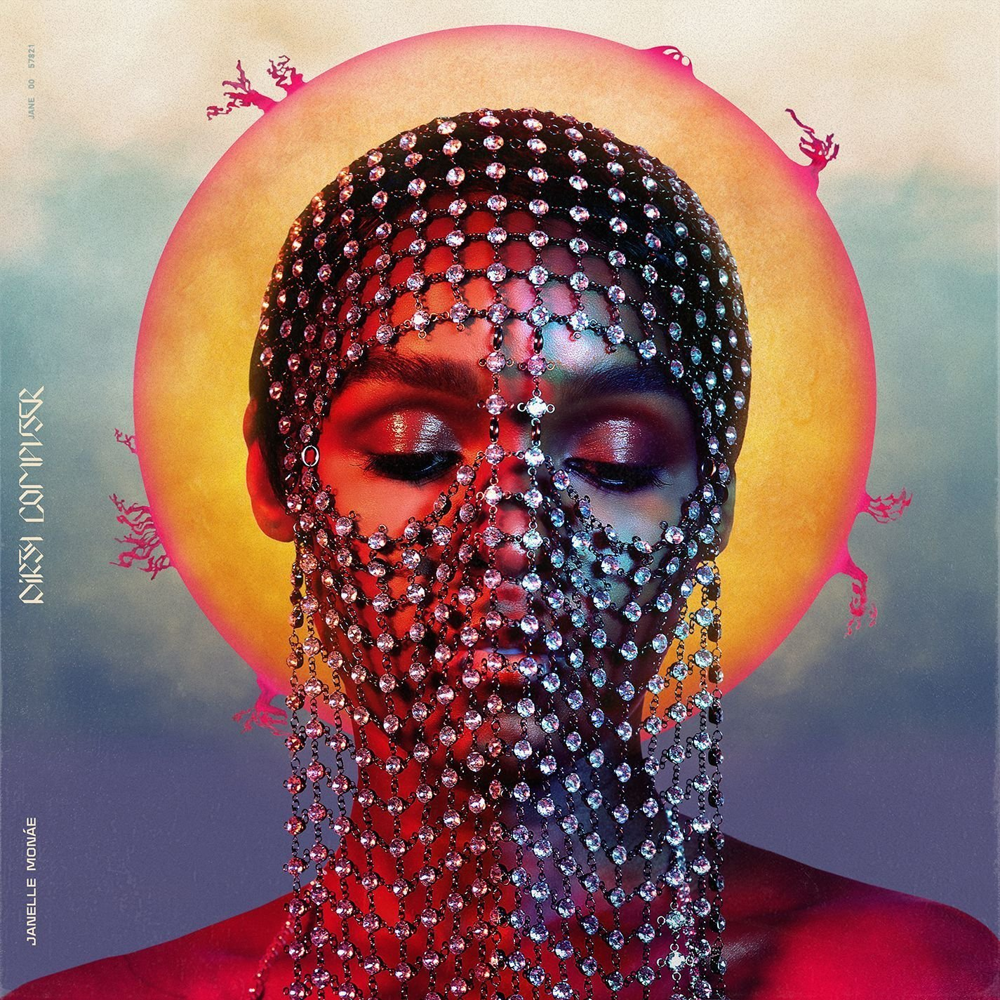 Review: Janelle Monáe, Dirty Computer - Slant Magazine