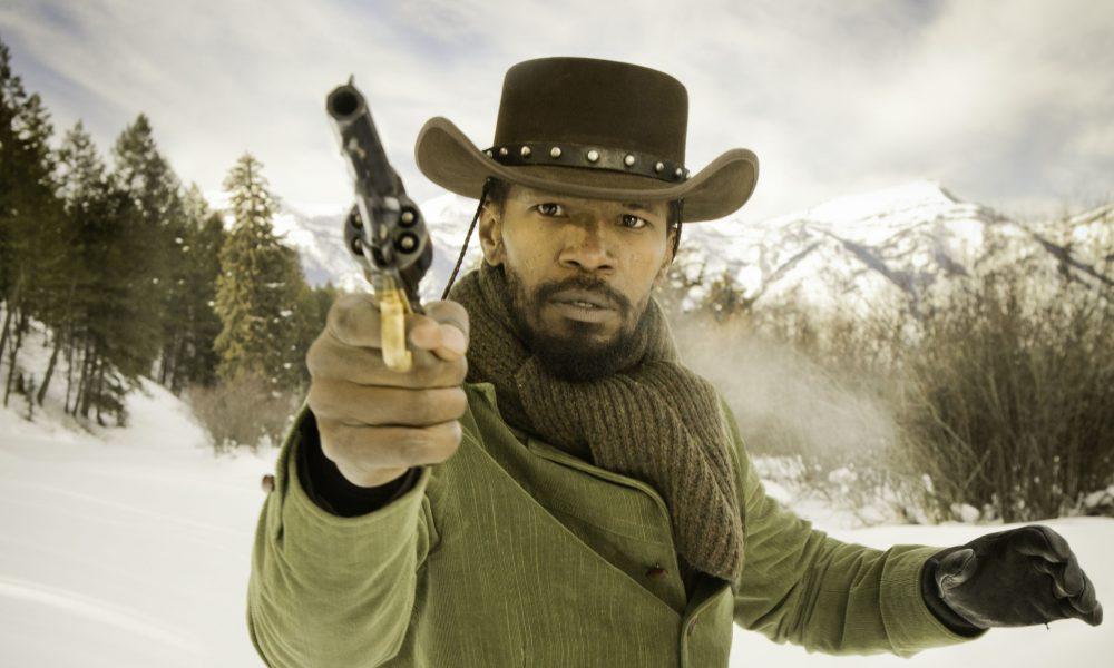 db4cb702e92 Review  Django Unchained - Slant Magazine
