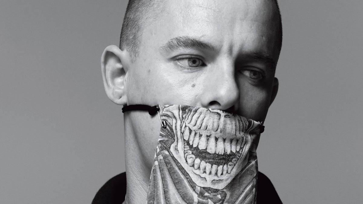 Alexander McQueen (1969 - 2010)