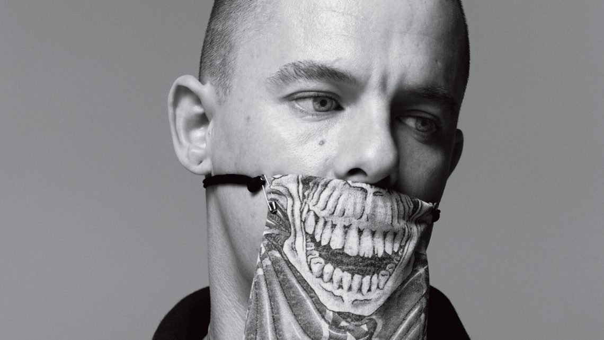 Alexander McQueen (1969 - 2010) - Slant Magazine