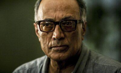 Kiarostami at MoMA, Day Two: Conversing with Kiarostami