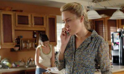 "Big Love Recap: Season 2, Episode 2, ""The Writing on the Wall"""
