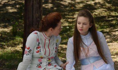 Big Love Recap: Season 2, Episode 3, Reunion