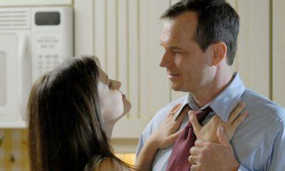 """Big Love Recap: Season 2, Episode 6, """"Dating Game"""""""