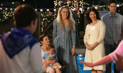 "Big Love Recap: Season 2, Episode 12, ""Oh, Pioneers!"""