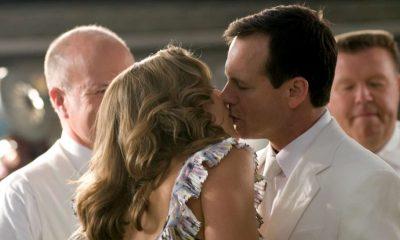 "Big Love Recap: Season 3, Episode 5, ""For Better or for Worse"""
