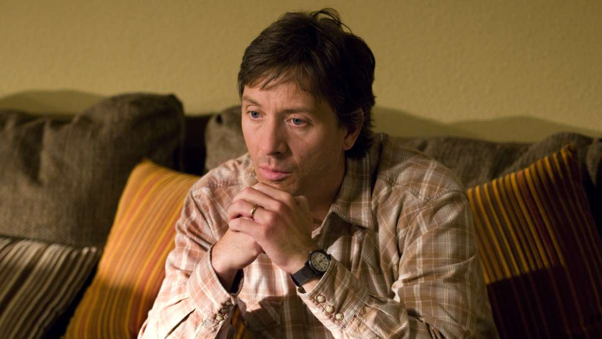 "Big Love Recap: Season 3, Episode 8, ""Rough Edges"""