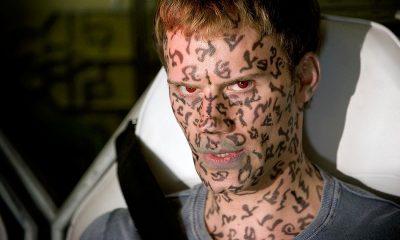 """Doctor Who Recap: Season 2, Episode 9: """"The Satan Pit"""""""