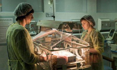 "Girls Recap: Season 4, Episode 10, ""Home Birth"""