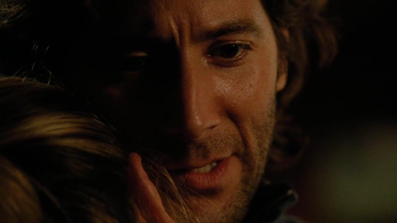 """Lost Recap: Season 5, Episode 3, """"Jughead"""""""