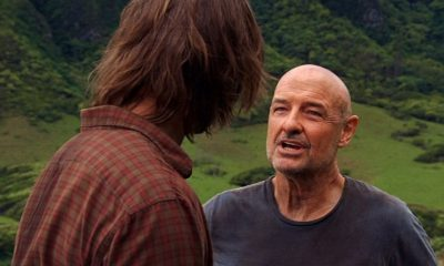 "Lost Recap: Season 5, Episode 4, ""The Little Prince"""