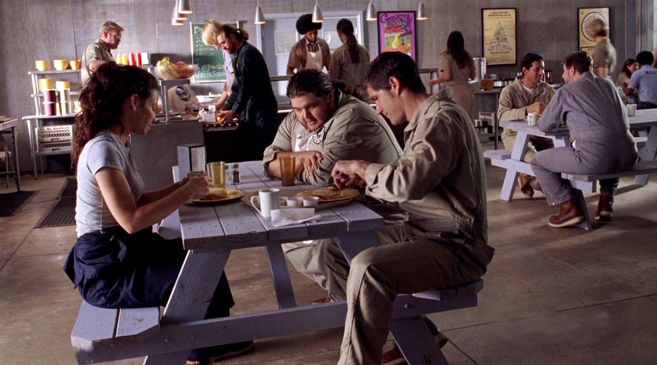 "Lost Recap: Season 5, Episode 10, ""He's Our You"""